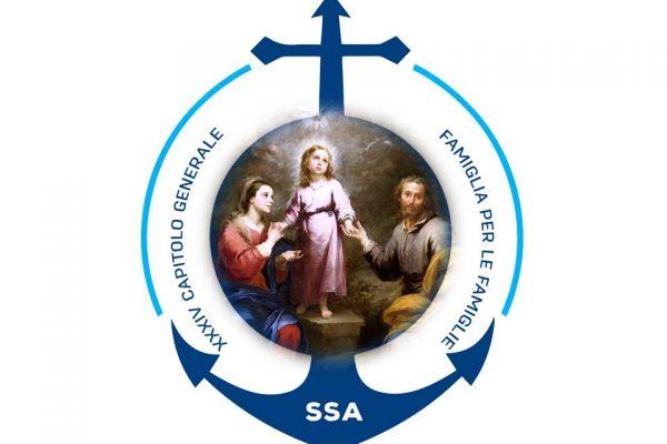 Logo Sacra Fam1