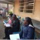 Segnali di speranza anche nel cuore della crisi anglofona in Camerun